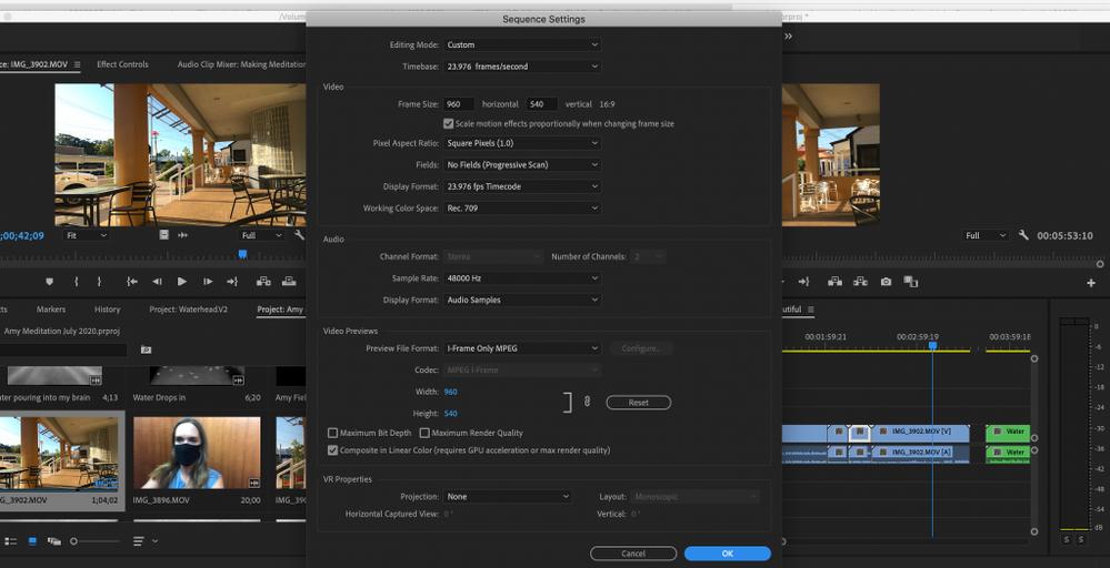 Screen Shot 2020-09-29 at 9.55.26 AM.png