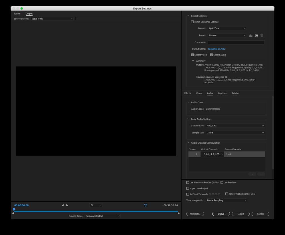 Screen Shot 2020-09-29 at 10.11.31 AM.png