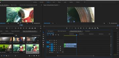 Screen Shot 2020-09-29 at 1.37.38 PM.png