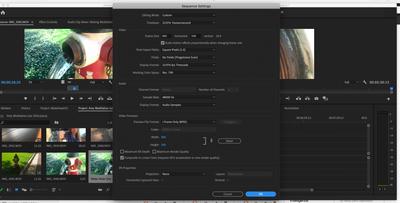 Screen Shot 2020-09-29 at 1.37.52 PM.png