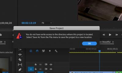 Screen Shot 2020-09-29 at 2.44.57 PM.png