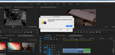 Screen Shot 2020-09-29 at 2.44.48 PM.png