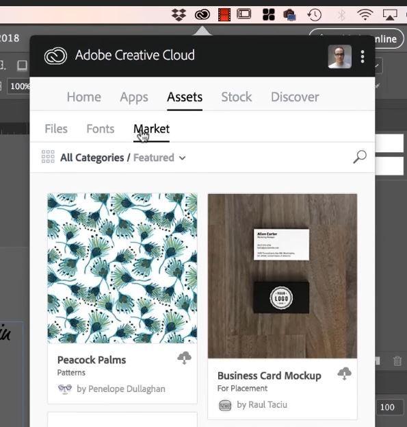 AdobeCreativeCloud.JPG