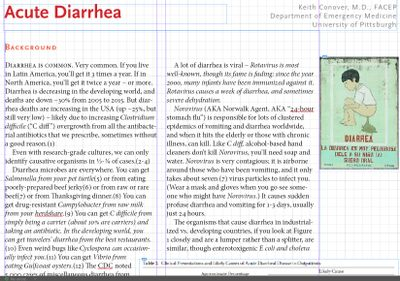 Diarrhea-InDesign-First-Section-Vancouver.jpg
