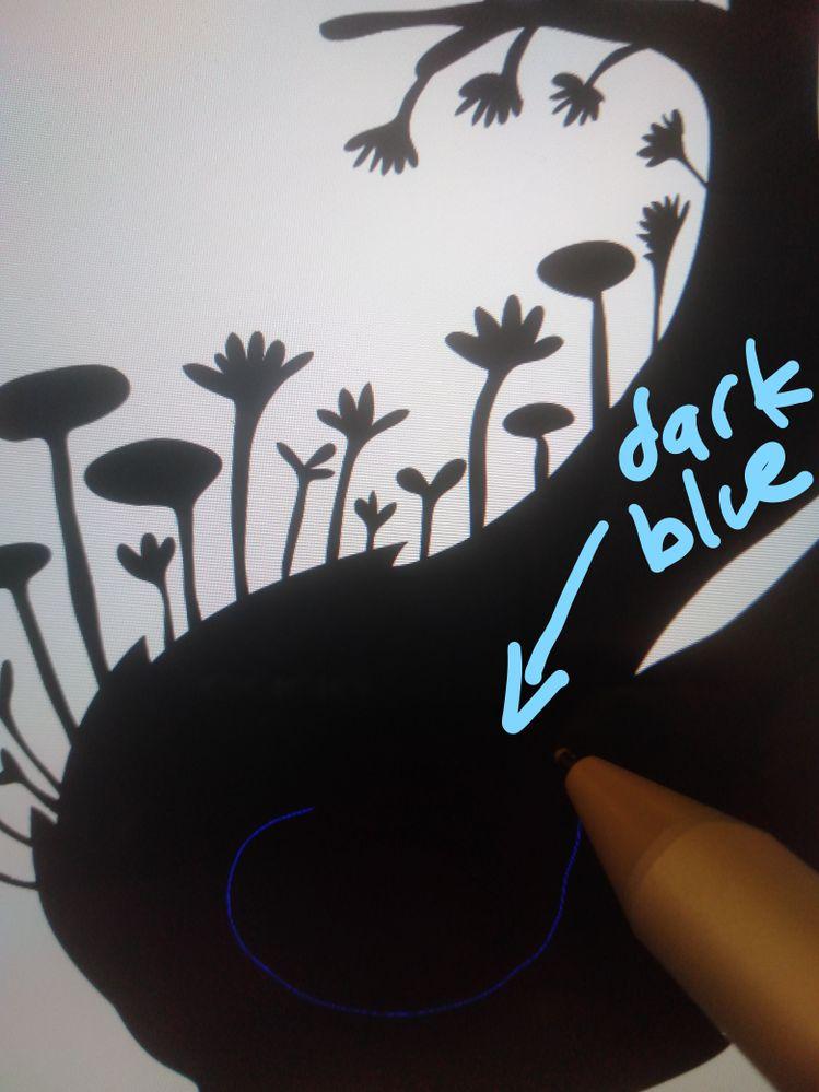 darkblue.jpg