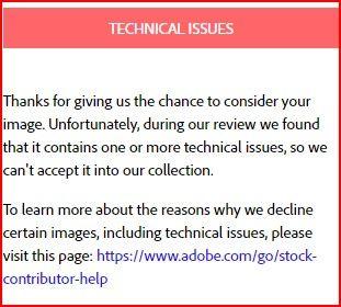 Technical Issues.jpg