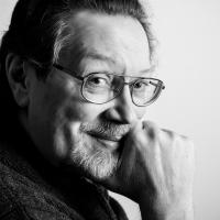 R. Neil Haugen