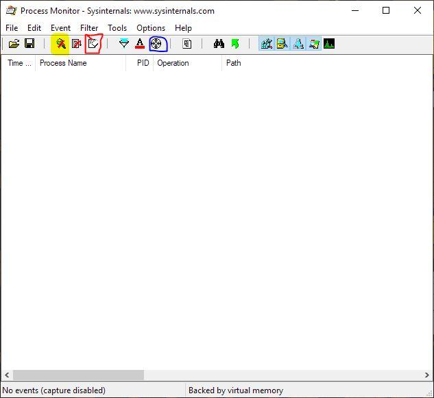 13+ Cara Mematikan Adobe Creative Cloud Windows 10 Terbaru
