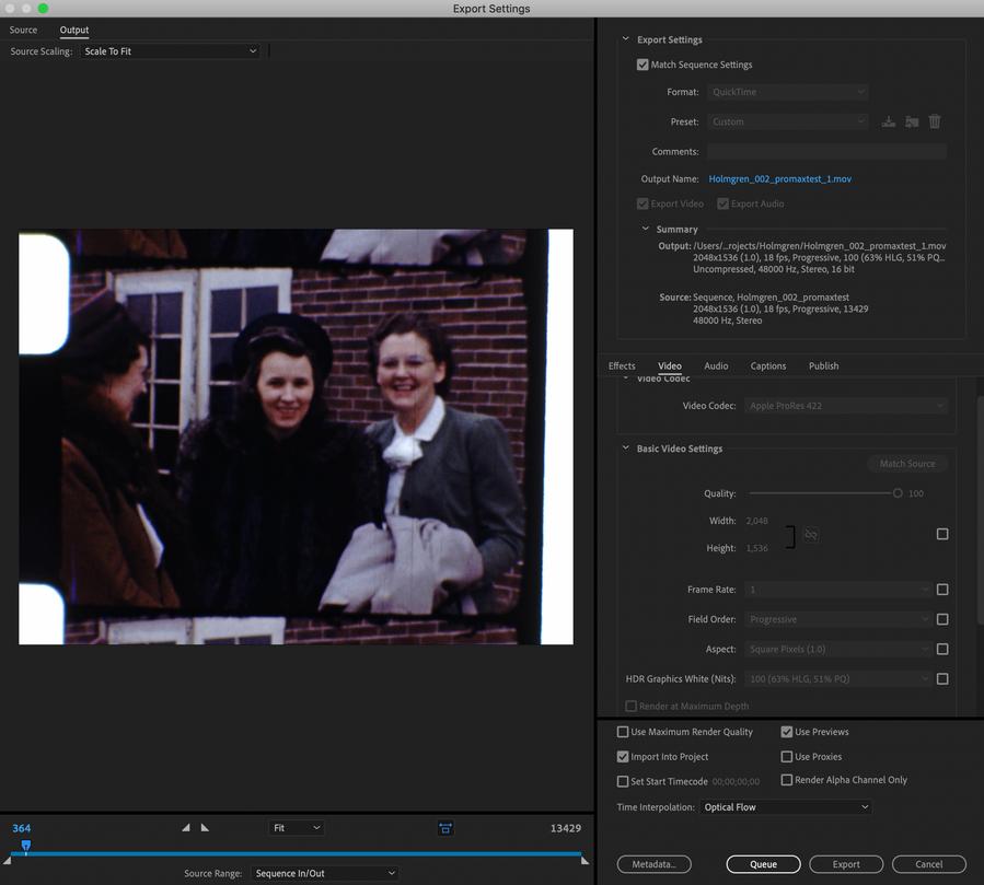 Screen Shot 2020-09-30 at 8.18.24 PM.png