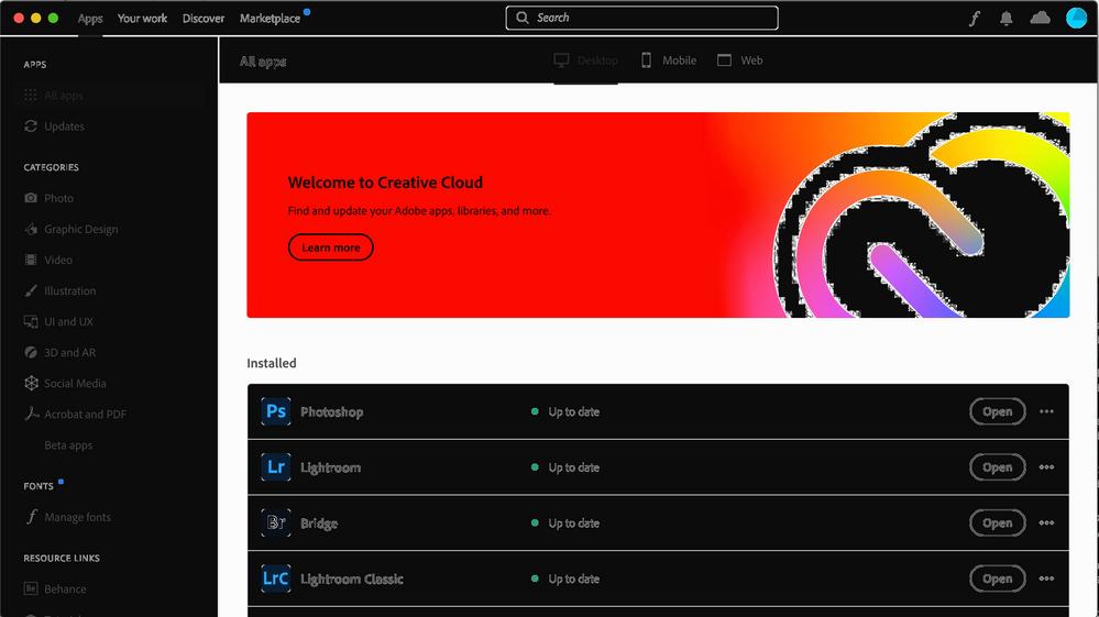 Screenshot 2020-10-01 at 09.31.26.png
