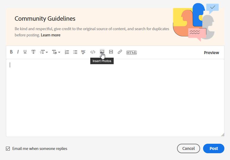 2020-10-01 12_53_39-Probleem met voorgrondkleur - Adobe Support Community - 11475207.png