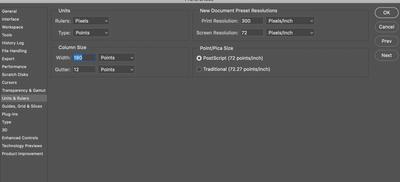 Screenshot 2020-10-01 at 15.50.56.png