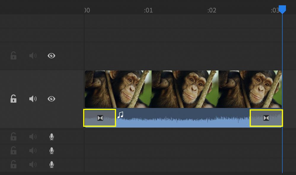 Screen Shot 2020-10-01 at 9.35.52 AM.png