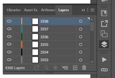 4000 layers.JPG