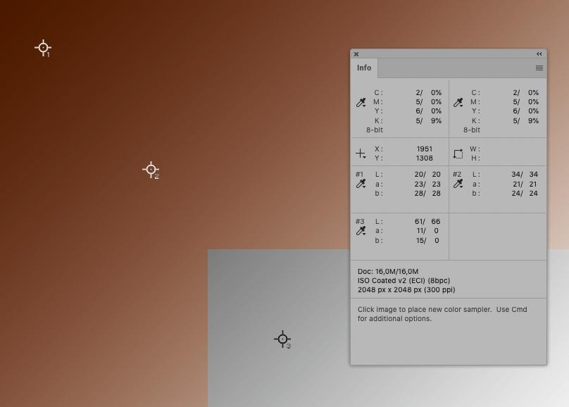 Screenshot 2020-10-02 at 12.27.35.png