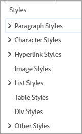 New CSS.png