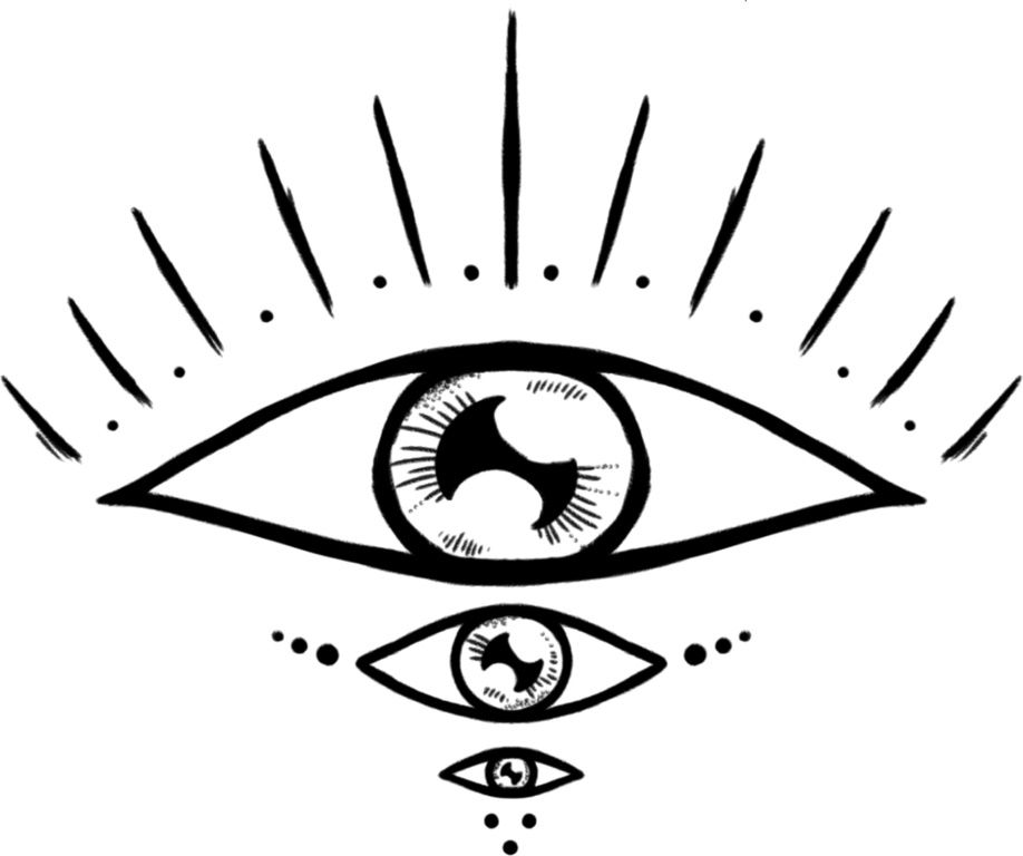 eye-9-low.jpg