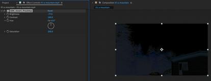Screen Shot 2020-10-03 at 05.12..png