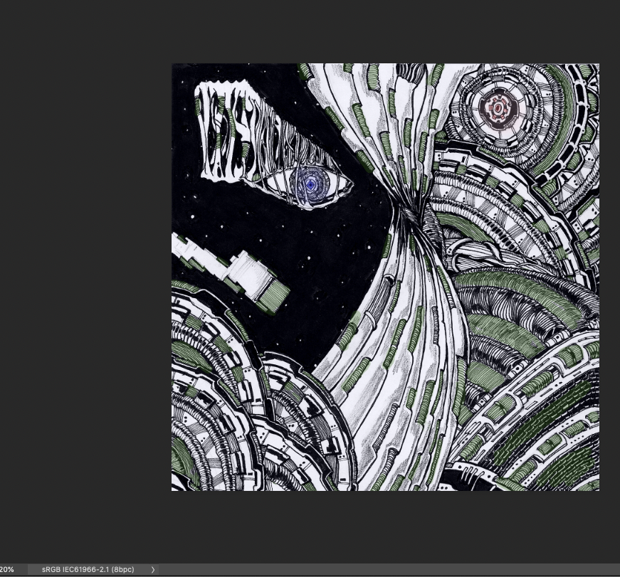 Screen Shot 2020-10-03 at 4.50.18 AM.png