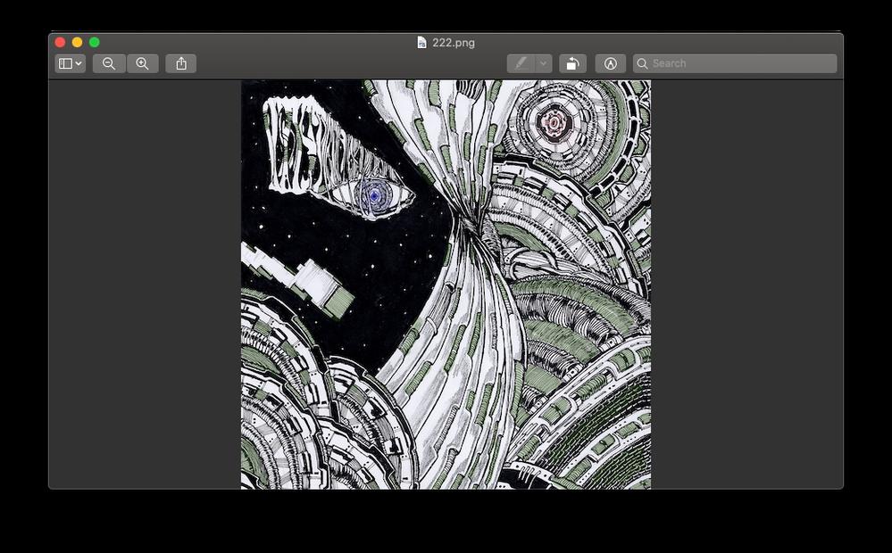 Screen Shot 2020-10-03 at 4.53.24 AM.png