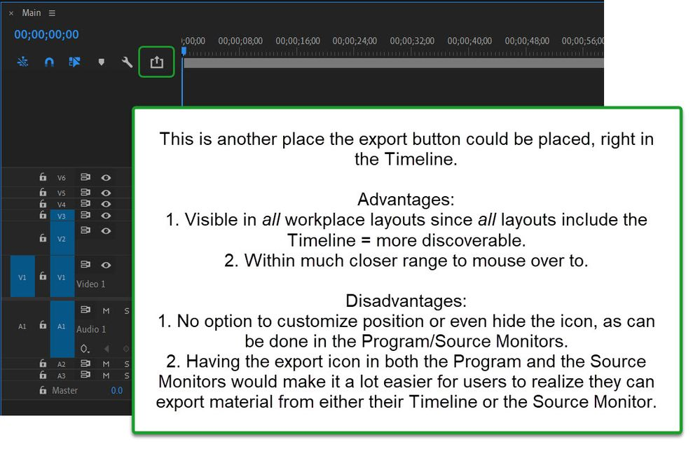 Export Menu Button in Timeline.jpg