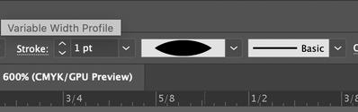 Screen Shot 2020-10-03 at 7.34.18 PM.png