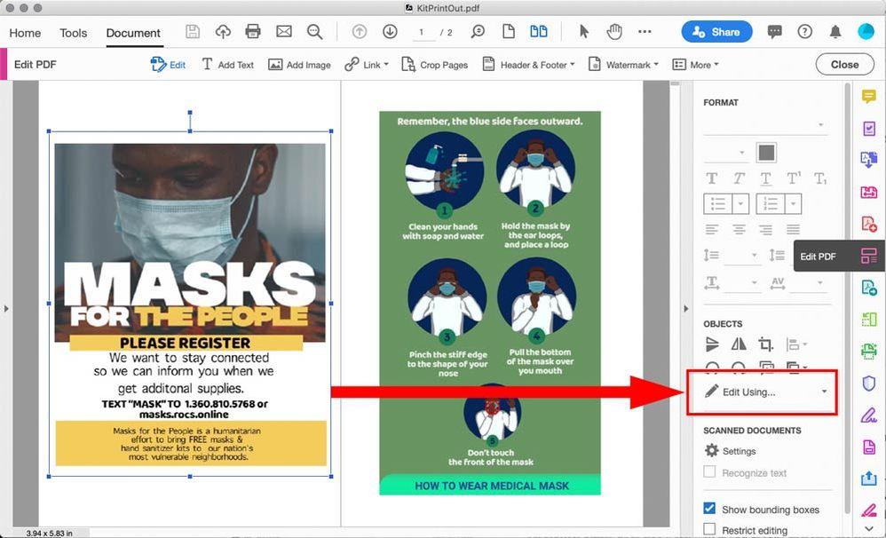 Acrobat-Edit-PDF.jpg