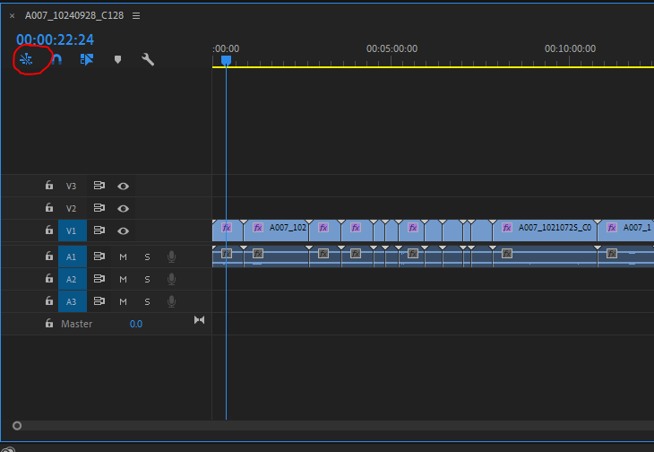 Clip Sequence.PNG