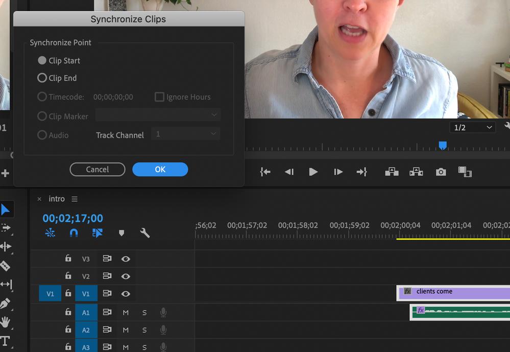 Screen Shot 2020-10-04 at 9.09.16 AM.png