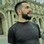 Alexander_Salas_Bastidas