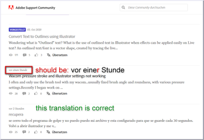 Bug_not_bug_german_translation_Stunden-Minuten3.png