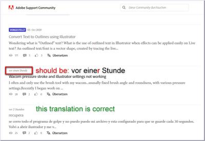 Bug_not_bug_german_translation_Stunden-Minuten3.png