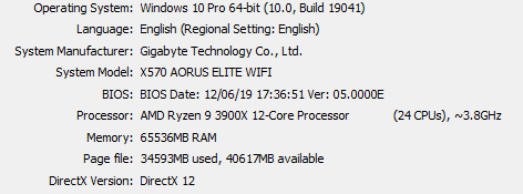 PC Specs.PNG