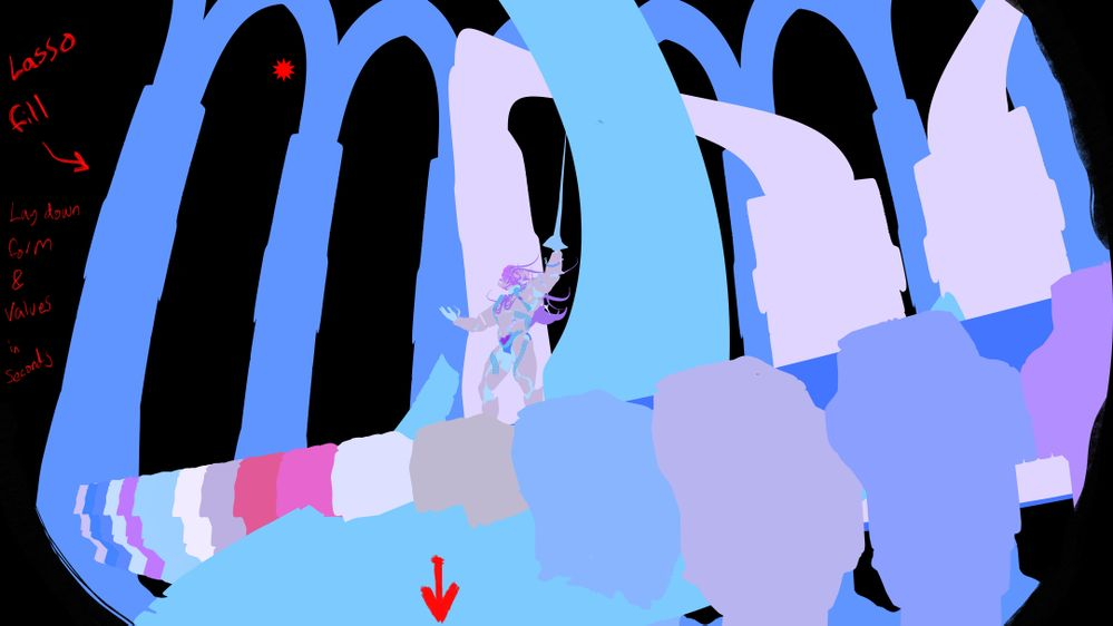 Lasso_fill_Colorbb.jpg