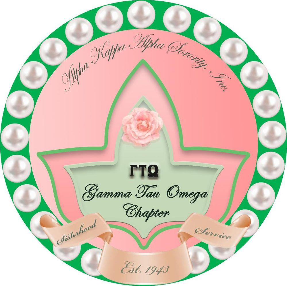 GTO logo.jfif