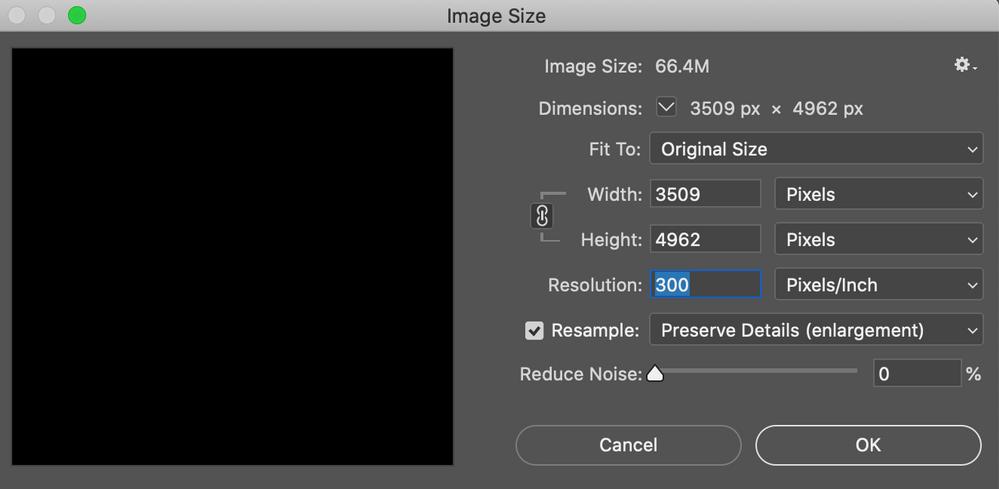 Screenshot 2020-10-05 at 13.37.20.png