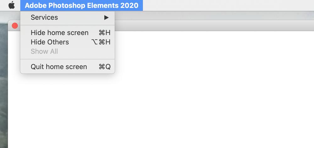 Screenshot 2020-10-05 at 15.52.10.png