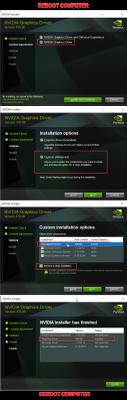 nvidia install driver.png