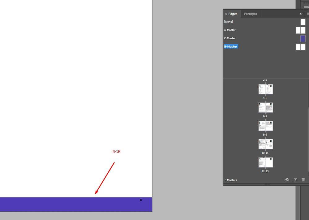 Screenshot_254.jpg