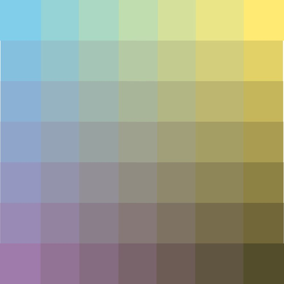 ColorMatrixManual.jpg