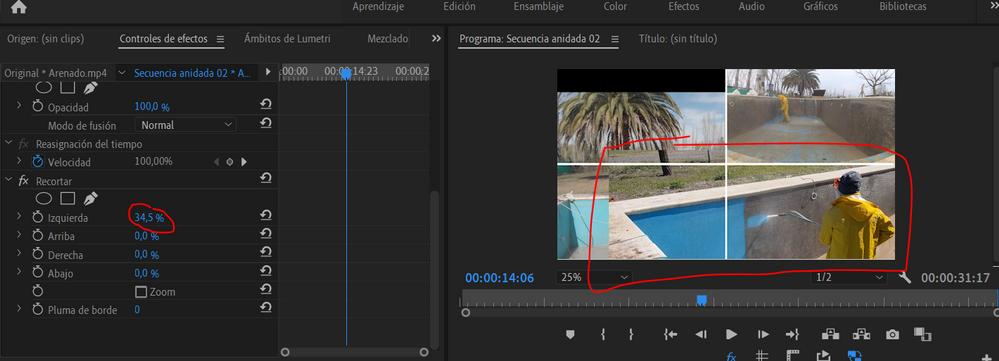 Adobe Crop.PNG