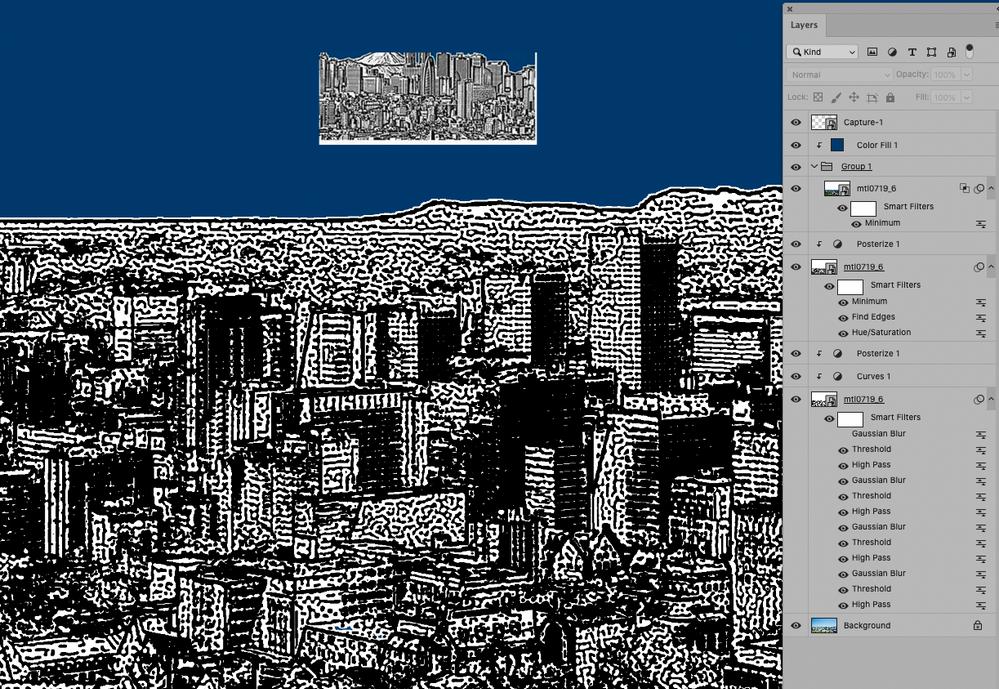 Screenshot 2020-10-06 at 10.22.36.png