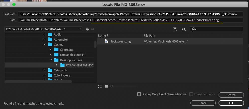 Screenshot 2020-10-06 at 09.42.41.png