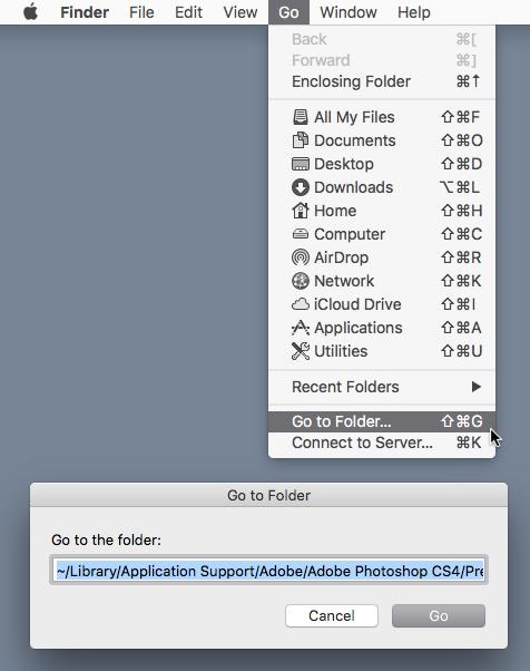 Buy Understanding Adobe Photoshop Cs4 Mac Os