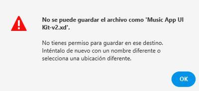 error-xd.jpg