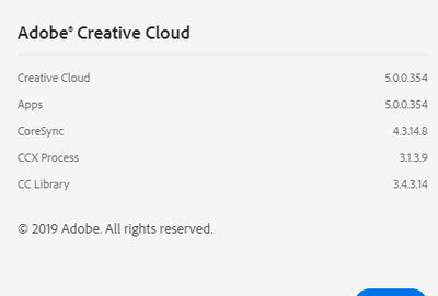 adobe-update.jpg