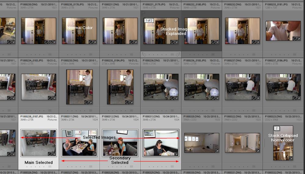 2020-10-06 17_12_54-LR Classic V9 Catalog - Adobe Photoshop Lightroom Classic - Library.png