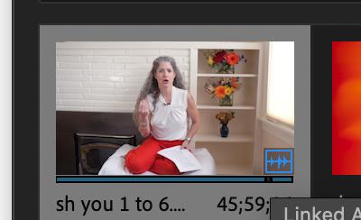 Screen Shot 2020-10-06 at 3.52.26 PM.png