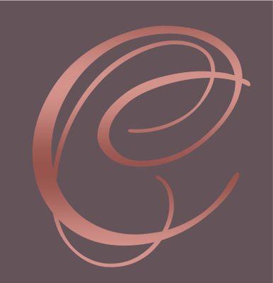 Rose Icon-100.jpg