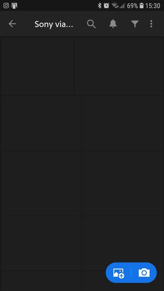 Screenshot_20201006-153045_Lightroom.jpg